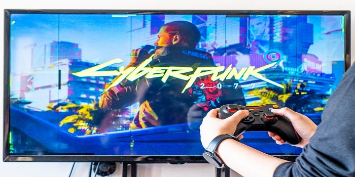 CyberPunk 2077: Biggest Game Launch Turns into a Flop?