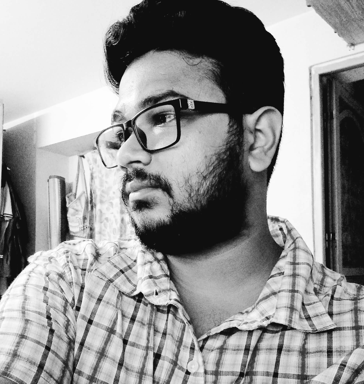 Kawser Chowdhury