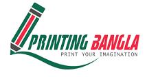printing bangla