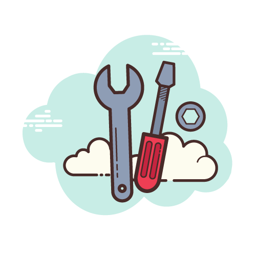 Grow your business with powerful tools