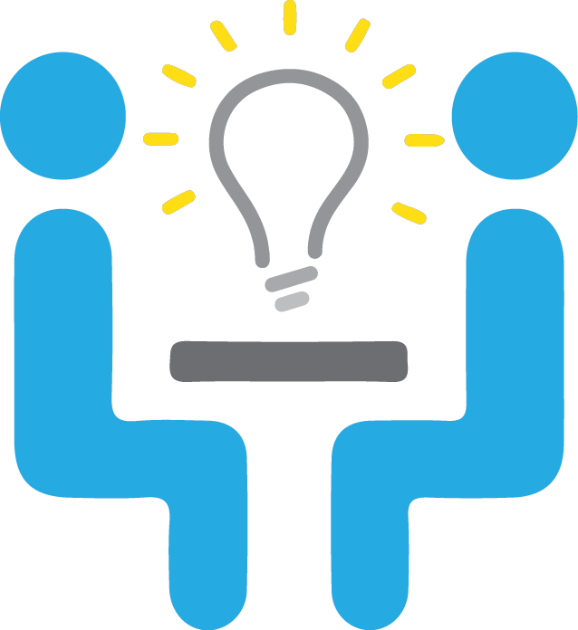 StartUp Consultation