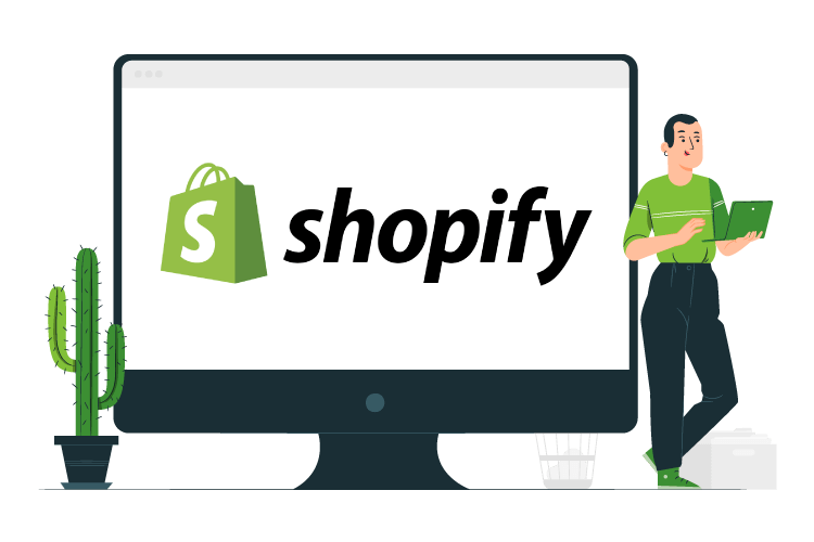 Is Shopify for you ?